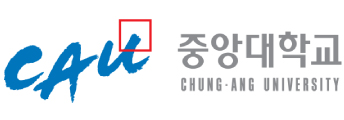 logo-dai-hoc-chung-ang-han-quoc