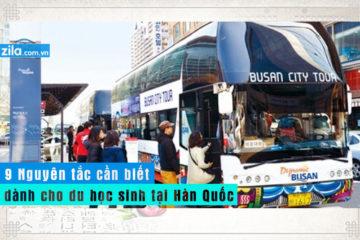 9-nguyen-tac-can-biet-danh-cho-du-hoc-sinh-tai-han-quoc-2