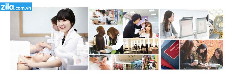 Du học Hàn Quốc nên học ngành gì? Nên và không chọn ngành nào?