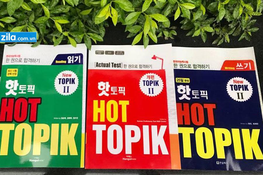 sach-hot-topik-de-thi-tieng-han