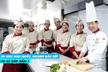 Du-hoc-han-quoc-nganh-dau-bep
