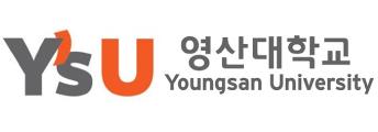 logo-dai-hoc-youngsan-han-quoc.png