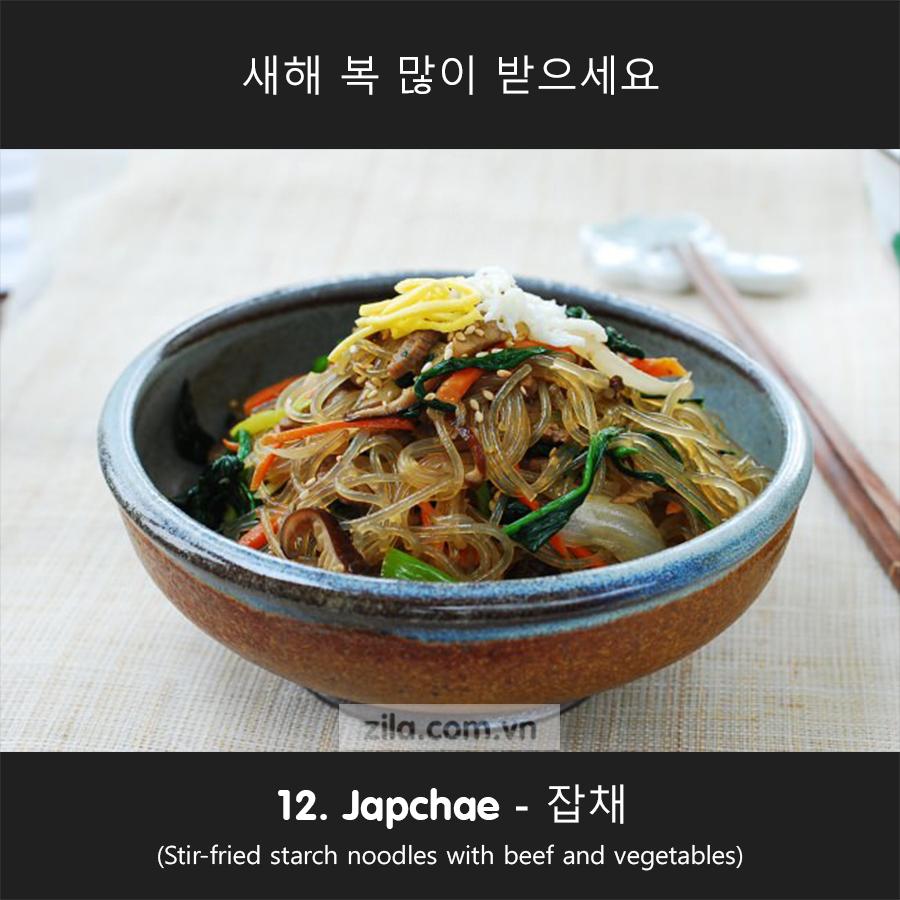 Japchae-잡채-mon-an-truyen-thong-Han-quoc-trong-dip-nam-moi