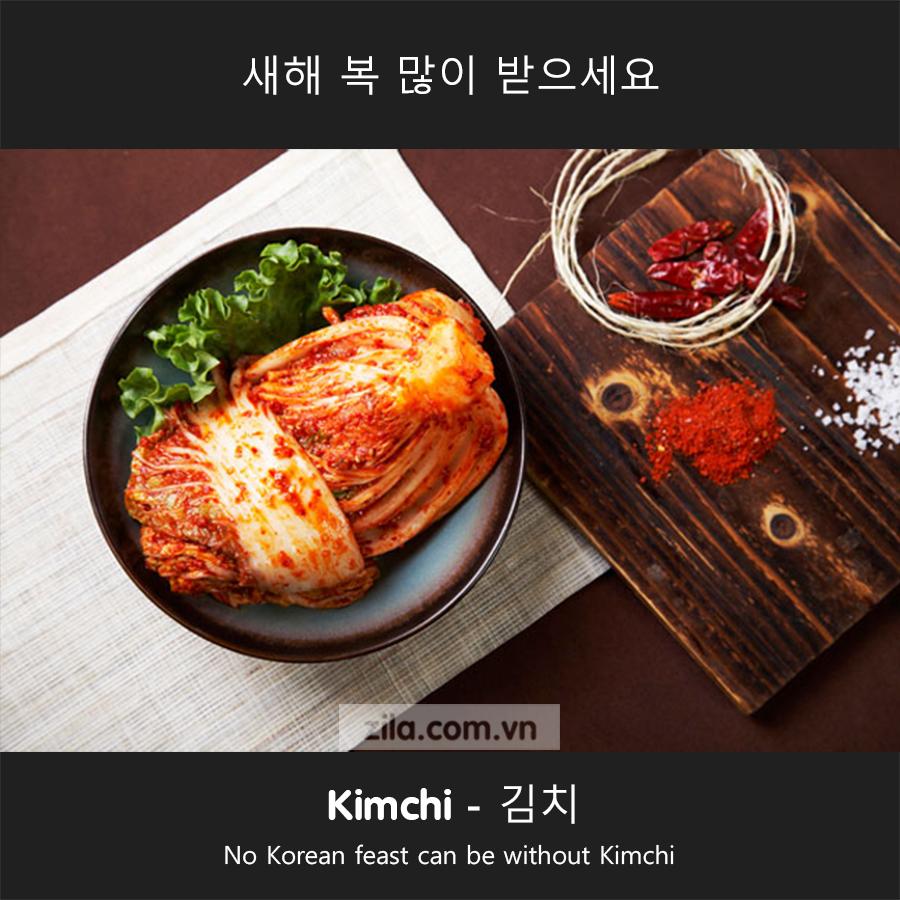 Kimchi -mon-an-truyen-thong-Han-quoc-trong-dip-nam-moi