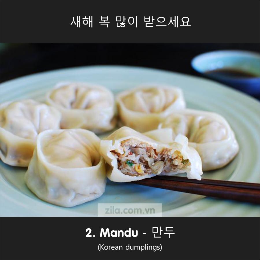 Mandu-만두-mon-an-truyen-thong-Han-quoc-trong-dip-nam-moi