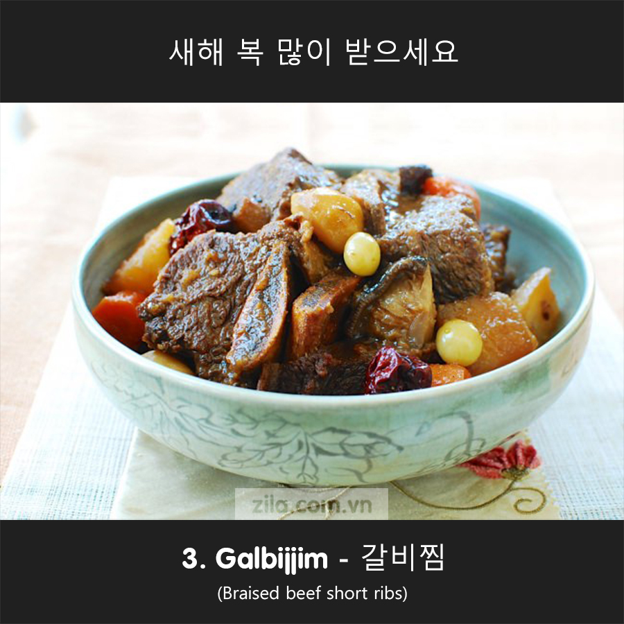 Galbijjim-갈비찜-mon-an-truyen-thong-Han-quoc-trong-dip-nam-moi