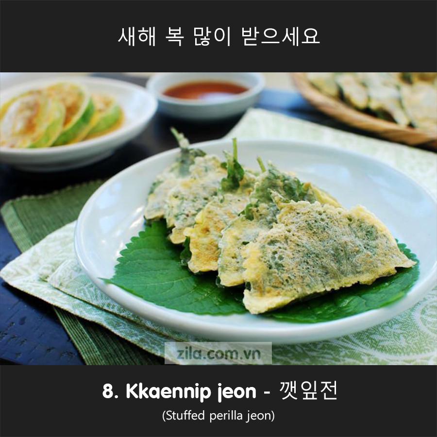 Kkaennip-jeon-깻잎전-mon-an-truyen-thong-Han-quoc-trong-dip-nam-moi
