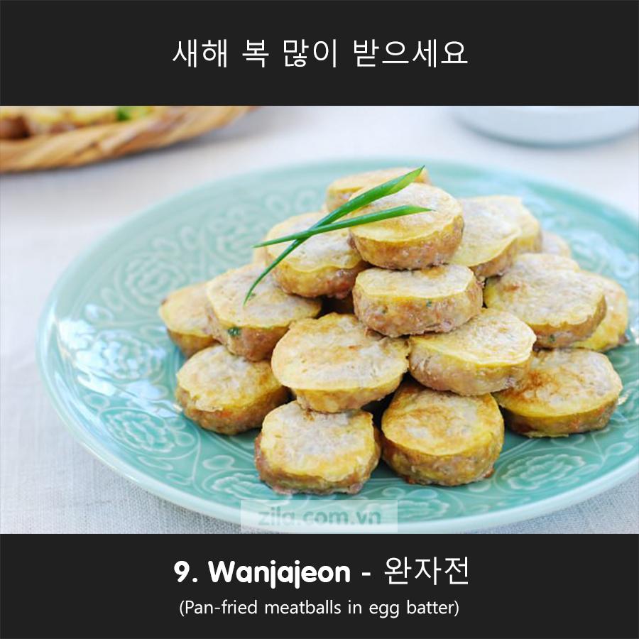 Wanjajeon-완자전-mon-an-truyen-thong-Han-quoc-trong-dip-nam-moi