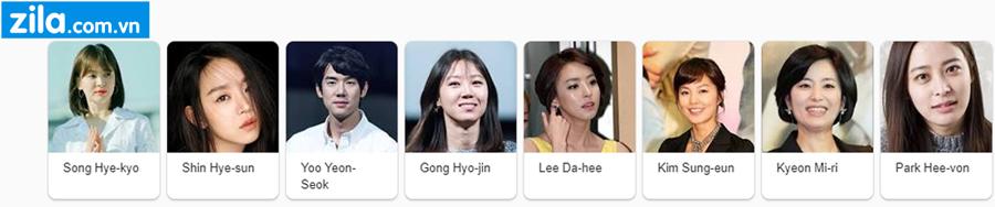 cuu-sinh-vien-noi-bat-dai-hoc-Sejong