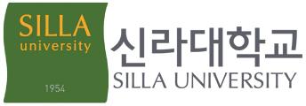 logo-truong-dai-hoc-silla-han-quoc-2