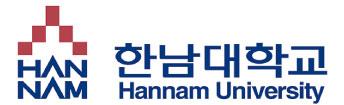 logo-truong-dai-hoc-hannam-han-quoc