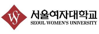 logo-truong-dai-hoc-nu-seoul-han-quoc