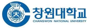 logo-truong-dai-hoc-quoc-gia-changwon-han-quoc
