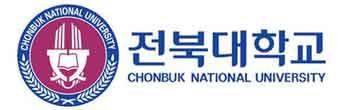 logo-truong-dai-hoc-quoc-gia-chonbuk-han-quoc