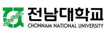 logo-truong-dai-hoc-quoc-gia-chonnam-han-quoc