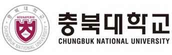 logo-truong-dai-hoc-quoc-gia-chungbuk-han-quoc