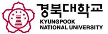 logo-truong-dai-hoc-quoc-gia-kyungpook-han-quoc