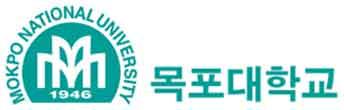 logo-truong-dai-hoc-quoc-gia-mokpo-han-quoc
