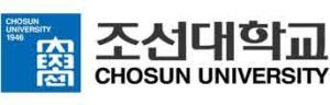 logo-dai-hoc-chosun-han-quoc