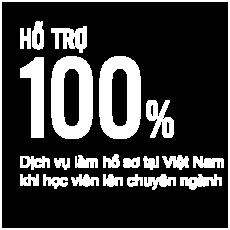 100-ho-tro-hoc-vien-zila
