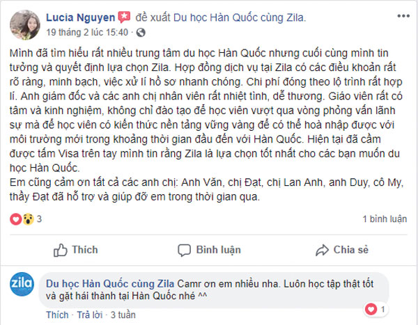 cam-nhan-cua-du-hoc-sinh-han-quoc-Lucia-nguyen
