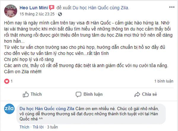 cam-nhan-cua-du-hoc-sinh-han-quoc-heo-lun-mini