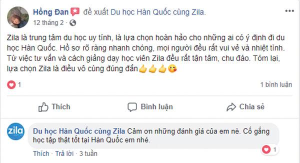 cam-nhan-cua-du-hoc-sinh-han-quoc-hong-dan
