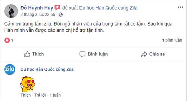 cam-nhan-cua-du-hoc-sinh-han-quoc-huynh-huy2