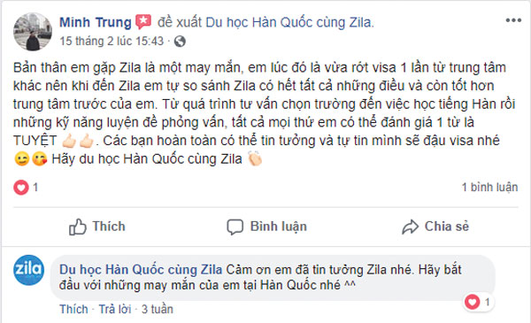 cam-nhan-cua-du-hoc-sinh-han-quoc-minh-trung