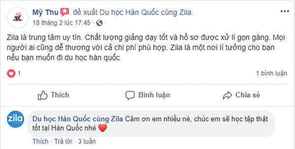 cam-nhan-cua-du-hoc-sinh-han-quoc-my-thu