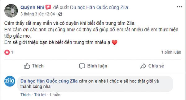 cam-nhan-cua-du-hoc-sinh-han-quoc-quynh-nhi