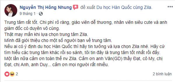 cam-nhan-cua-hong-nhung