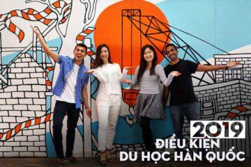 dieu-kien-du-hoc-han-quoc-2019