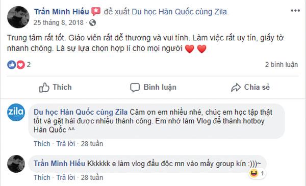 du-hoc-sinh-han-quoc-minh-hieu