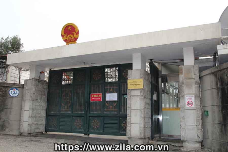 hotline-khan-cap-dai-su-quan-vietnam-tai-han-quoc