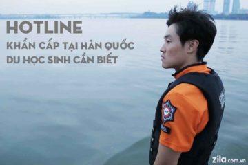 hotline-so-dien-thoai-khan-cap-du-hoc-sinh-han-quoc-can-biet