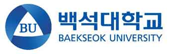 logo-truong-dai-hoc-baekseok-han-quoc