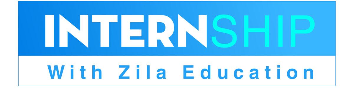 logo-zila-internship-korea-2