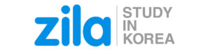 logo-zila-study-in-korea