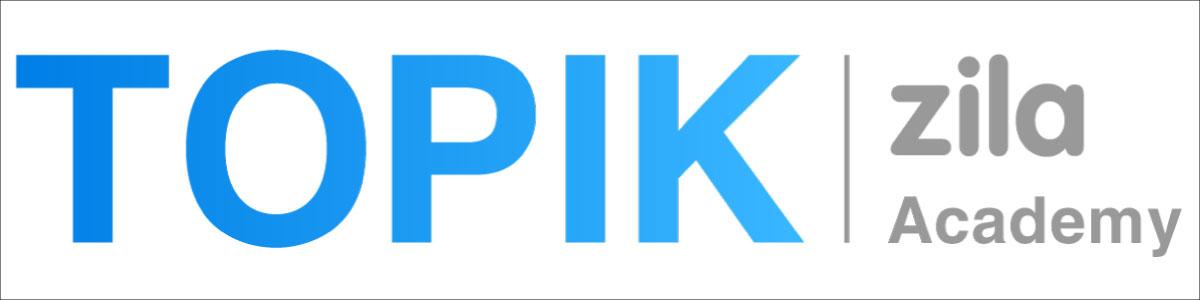 logo-zila-topik-academy