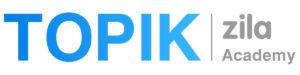 logo-zila-topik-academy2