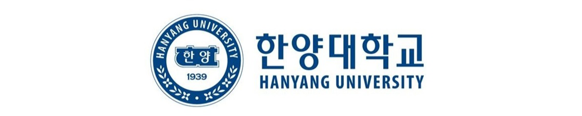 logo-Hanyang-University