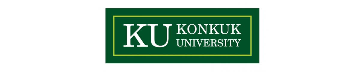 logo-Konkuk-university