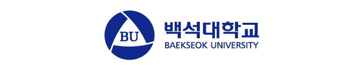 logo-baekseok-university