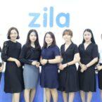 Team-Zila